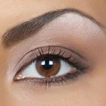 10 основни правила за гримa на очите!