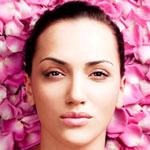 Гримът е част от грижата за кожата на лицето