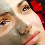Как да се грижим за кожата си