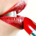 Тестерите на грим крият голям риск за вашето здраве!