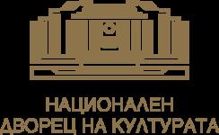 НДК Logo